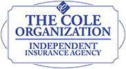 The Cole Organization